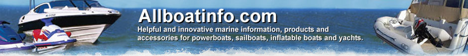 Allboatinfo.com - Marine Classified Ad Forums